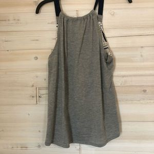 Maurices Tops - Tank dressy maurices